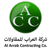 Al-Arrab Contracting Company Ltd. (ACC)