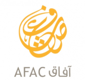 Arab Fund for Arts and Culture (AFAC)