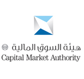 Capital Market Authority (CMA)
