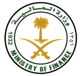 Ministry of Finance (MOF)