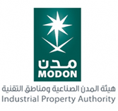 Saudi Industrial Property Authority (MODON)