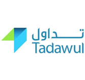 Saudi Stock Exchange (TADAWUL)