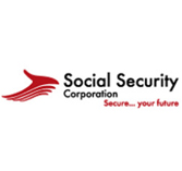 Social Security Corporation (SSC)