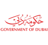 The Executive Council for Dubai Government (TEC)