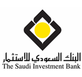 The Saudi Investment Bank (SAIB)