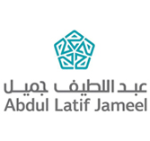 United Installment Sales-Abdul Latif Jameel