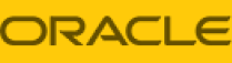 ORACLE Gold Certified Partner