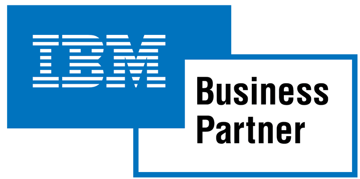 Appian Business Partner